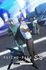 Watch Psycho-Pass: Sinners of the System Case 2 First Guardian Online Projectfreetv