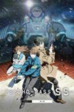 Watch Psycho-Pass: Sinners of the System Case 1 Crime and Punishment Online Projectfreetv