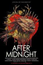 Watch After Midnight Online Projectfreetv
