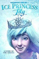 Watch Ice Princess Lily Online Projectfreetv