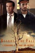 Watch Before the Fall Online Projectfreetv
