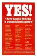 Watch I Never Sang for My Father Online Projectfreetv