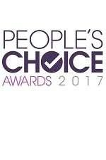 Watch The 43rd Annual Peoples Choice Awards Online Projectfreetv