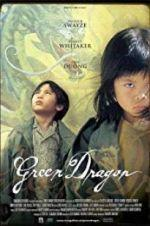 Watch Green Dragon Online Projectfreetv