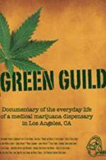 Watch Green Guild Online