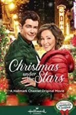 Watch Christmas Under the Stars Online Projectfreetv