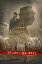 Watch The Lake Vampire Online
