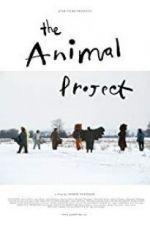 Watch The Animal Project Online