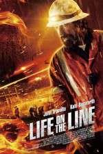 Watch Life on the Line Online Projectfreetv