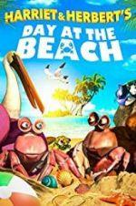 Watch Harriet and Herbert\'s Day at the Beach Online Projectfreetv