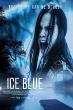 Watch Ice Blue Online Projectfreetv