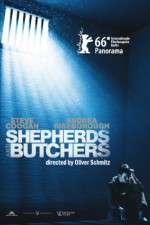 Watch Shepherds and Butchers Online Projectfreetv