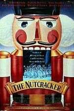 Watch The Nutcracker Online Projectfreetv