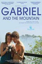 Watch Gabriel and the Mountain Online Projectfreetv
