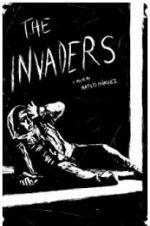 Watch The Invaders Online Projectfreetv