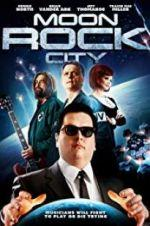 Watch Moon Rock City Online Projectfreetv