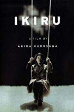 Watch Ikiru Online Projectfreetv