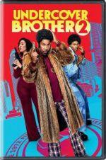 Watch Undercover Brother 2 Online Projectfreetv
