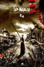 Watch Ip Man Online Projectfreetv
