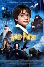 Watch Harry Potter and the Sorcerer's Stone Online Projectfreetv