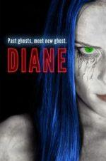 Watch Diane Online Projectfreetv