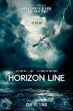 Watch Horizon Line Projectfreetv
