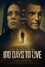 Watch 100 Days to Live Projectfreetv