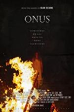 Watch Onus Projectfreetv