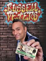 Watch Russell Peters: The Green Card Tour - Live from The O2 Arena Projectfreetv