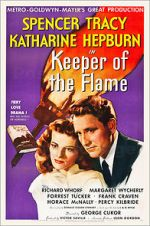 Watch Keeper of the Flame Projectfreetv