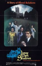 Watch House of Dark Shadows Projectfreetv