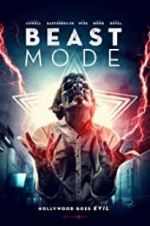 Watch Beast Mode Projectfreetv