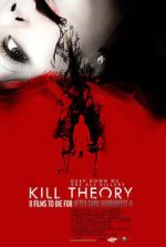 Watch Kill Theory Projectfreetv