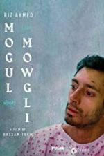 Watch Mogul Mowgli Projectfreetv
