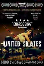 Watch United Skates Projectfreetv