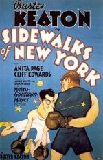 Watch Sidewalks of New York Projectfreetv