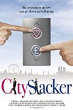 Watch City Slacker Projectfreetv