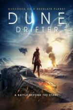 Watch Dune Drifter Projectfreetv