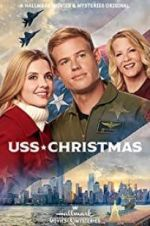 Watch USS Christmas Projectfreetv