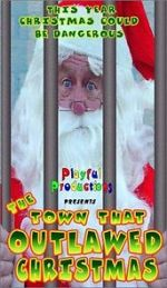 Watch The Town That Outlawed Christmas Projectfreetv
