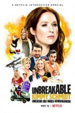 Watch Unbreakable Kimmy Schmidt: Kimmy vs the Reverend Projectfreetv