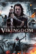 Watch Vikingdom Projectfreetv
