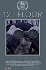 Watch 12th Floor Projectfreetv