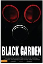 Watch Black Garden Online Projectfreetv