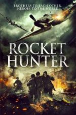 Watch Rocket Hunter Online Projectfreetv