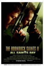 Watch The Boondock Saints II All Saints Day Projectfreetv