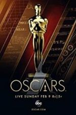 Watch The 92nd Annual Academy Awards Online Projectfreetv