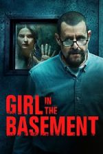 Watch Girl in the Basement Projectfreetv