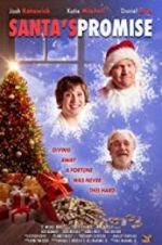 Watch Santa\'s Promise Projectfreetv