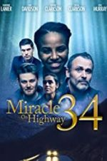 Watch Miracle on Highway 34 Projectfreetv